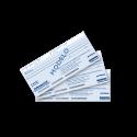 Cheque Modelo - Kit 200 unidades