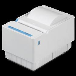 Impressora Térmica – Modelo para Correios