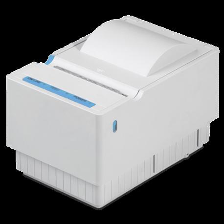 PertoPrinter: USB - CORREIOS