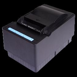 Impressora Térmica Pertoprinter (USB)